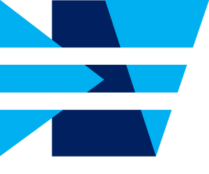 DEV Consulting agency Africa