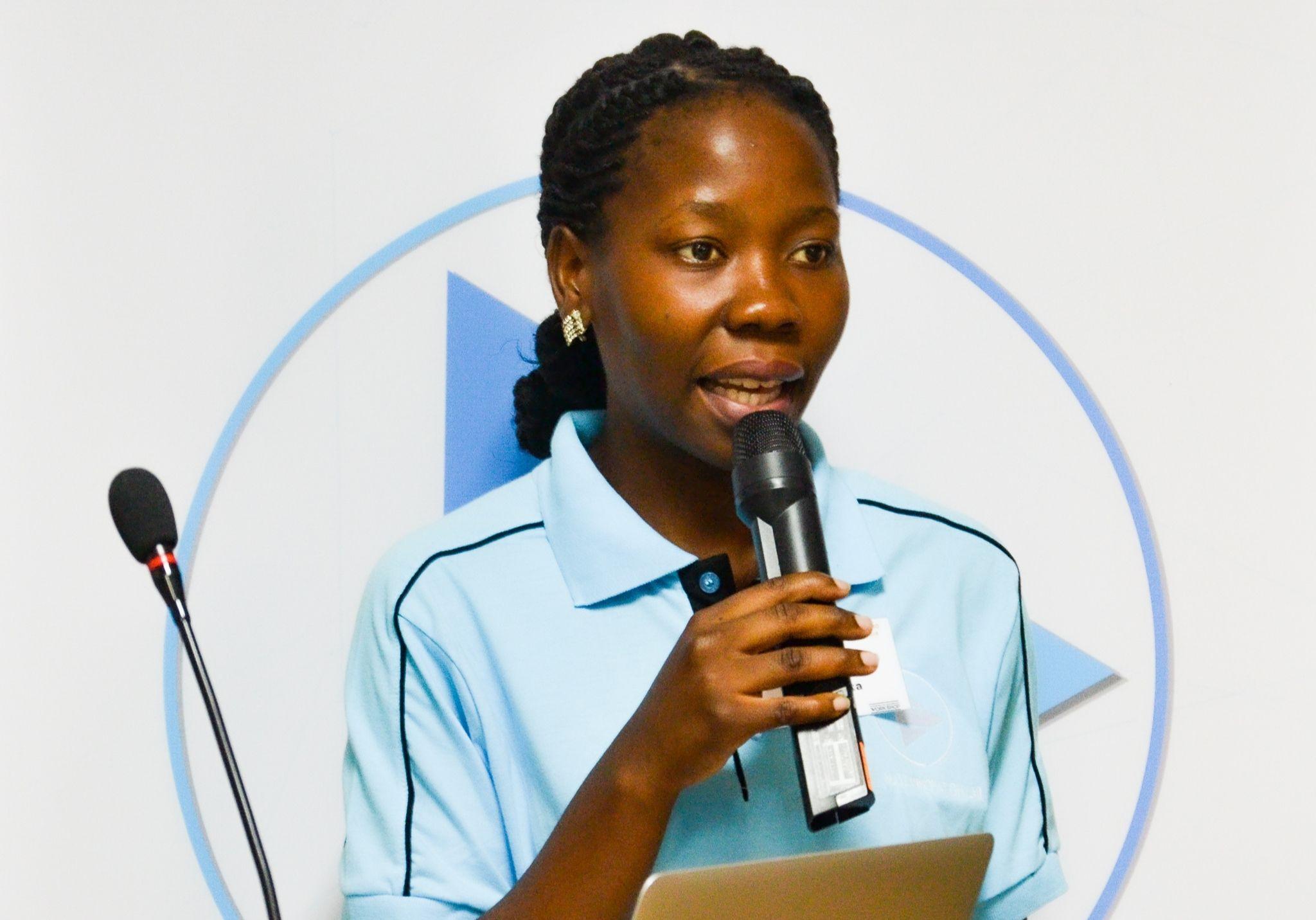 DEV Consulting agency Africa Homepage.jpg